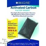 Imagine Carbon 20